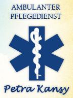 Pflegedienst Petra Kansy